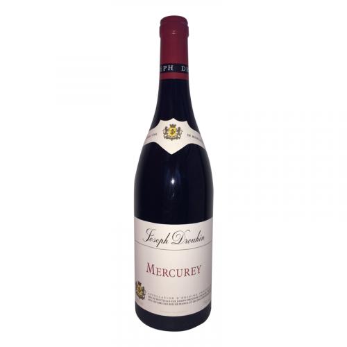 de Coninck Wine Merchant Joseph Drouhin Mercurey 2016