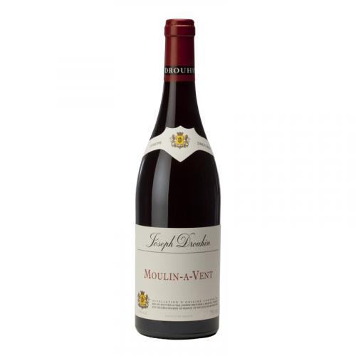 de Coninck Wine Merchant Joseph Drouhin Moulin-à-Vent 2018