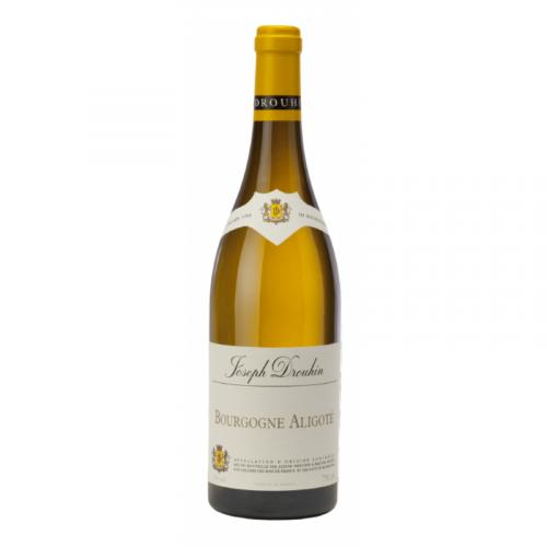 de Coninck Wine Merchant Joseph Drouhin Bourgogne Aligoté 2020