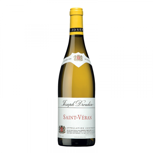de Coninck Wine Merchant Joseph Drouhin Saint-Véran - 2018 - 37,5cl Bio