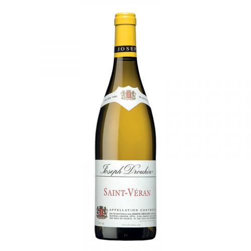 de Coninck Wine Merchant Joseph Drouhin Saint-Véran - 2020 - 37,5cl Bio