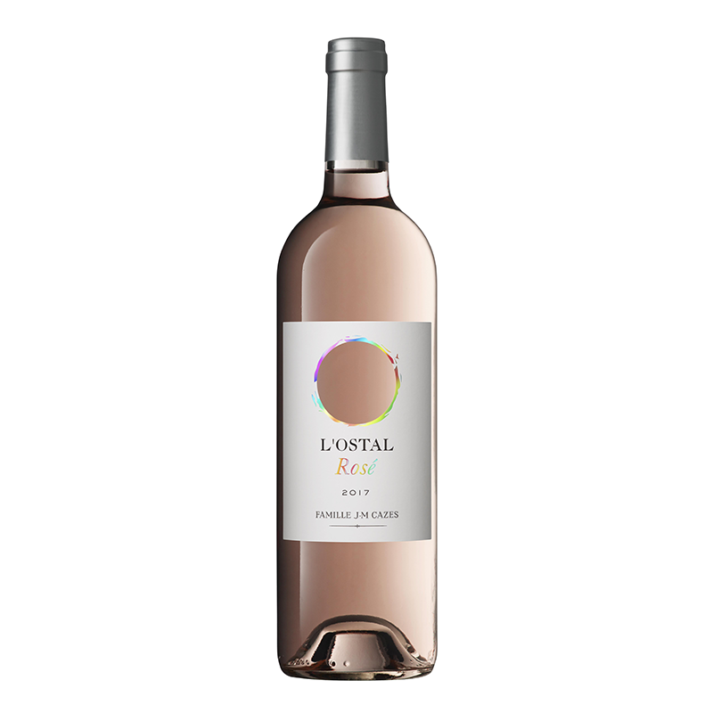 de Coninck Wine Merchant Mega Uitverkoop