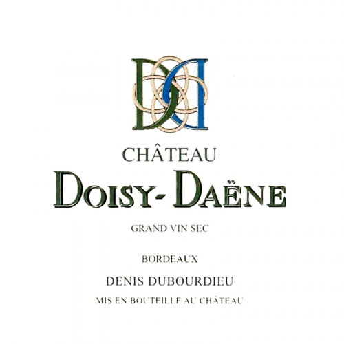 Château Doisy Daene