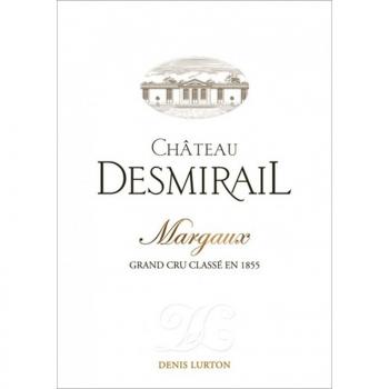 Château Desmirail