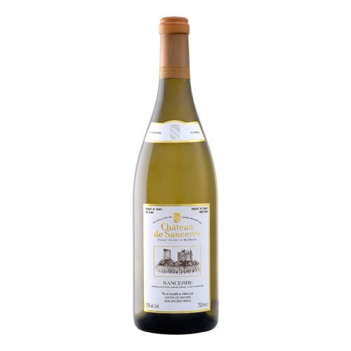 de Coninck Wine Merchant Château de Sancerre - Sancerre blanc 2019