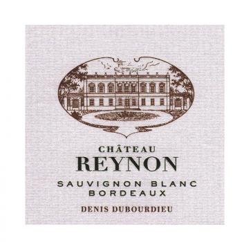 Château Reynon, Bordeaux Blanc 2017