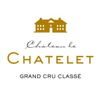 Château Chatelet