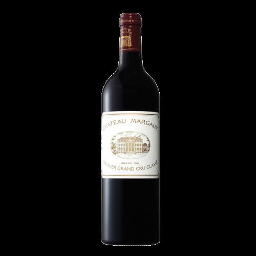 de Coninck Wine Merchant Château Margaux - Margaux 1er Grand Cru Classé 2015