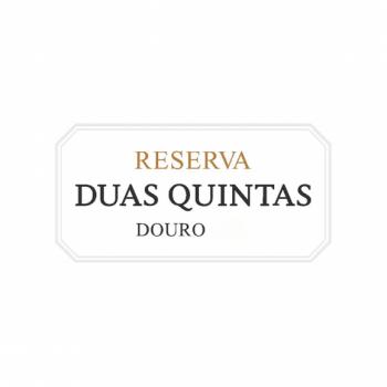 Ramos Pinto - Douro - Duas Quintas Reserva White