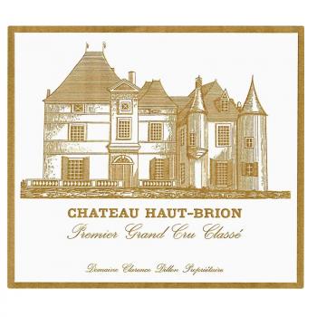 Château Haut Brion