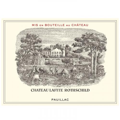 Château Lafite Rotschild