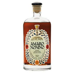 de Coninck Wine Merchant Nonino - Amaro Quintessentia