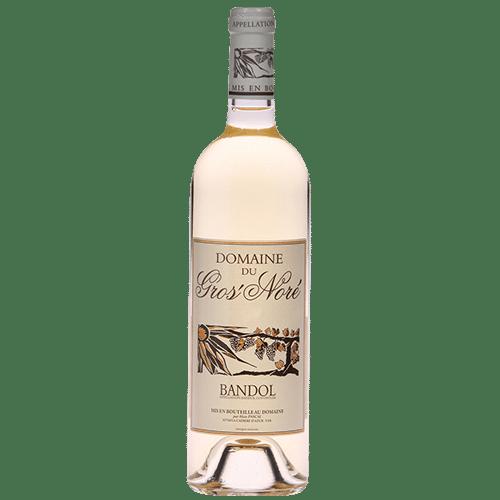 de Coninck Wine Merchant Domaine Du Gros Noré - Bandol Blanc 2020