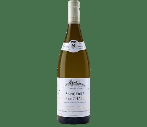 de Coninck Wine Merchant Domaine Daulny Sancerre Le Clos de Chaudenay 2019 Vieilles Vignes