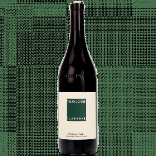 sandrone nebbiolo d alba deconinck wine